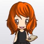 avatar Pauline Ca