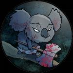 avatar Spirinette