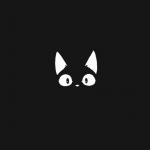 avatar Mat_Hilde