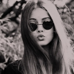 avatar LivRawlins