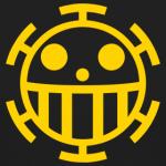 avatar Mawelle76