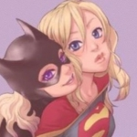 avatar Rachel999Parker