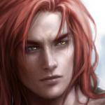 avatar sixsko