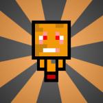 avatar Walsan