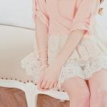 avatar Annie_