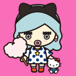 avatar Margotton