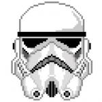 avatar tib