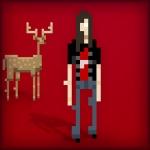 avatar EricLowry