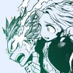 avatar DyZe