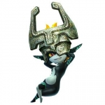 avatar Midona