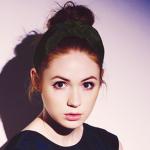 avatar Polyn