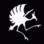 avatar JarodG64