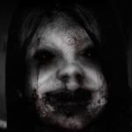 avatar B GrimReaper