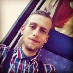avatar Max54