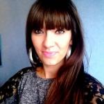 avatar MlleLatino