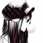 avatar Cateleen