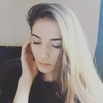 avatar Kelari
