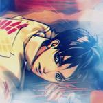 avatar Misuzu