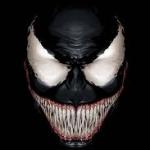 avatar VenomSB