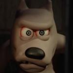 avatar mawlin