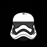 avatar Gladrielas