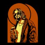 avatar Poneyfoncdey