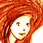 avatar Mimomee