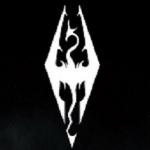 avatar Fitz95-78