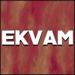 avatar EKVAM
