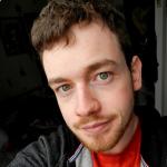 avatar erwansake