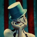 avatar Maxe