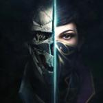 avatar Vicsene