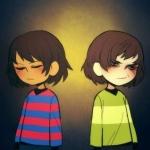 avatar Yasu