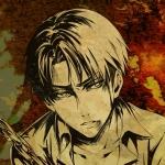 avatar Genzo