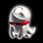 avatar Gaga38