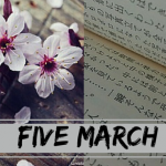 avatar FiveMarch