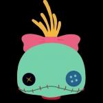 avatar Scrump