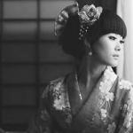avatar HatsuHime