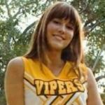 avatar Jack Torrance