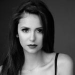 avatar Elena.Gilbert