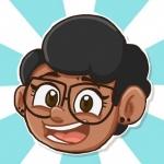 avatar AD_e