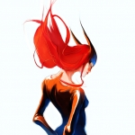 avatar Comeoutandplay