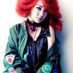 avatar Jyu