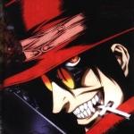 avatar Corvus