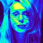 avatar Toutoune