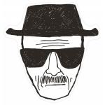 avatar Heisenberg