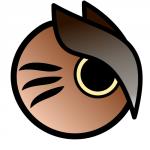 avatar max.ulysse