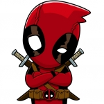 avatar HunterNwc