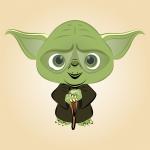 avatar emilimilou65