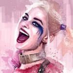 avatar RockNTom